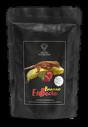 Gecko nutrition banan / jordgubb 50 g