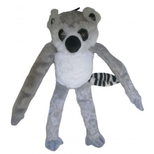 Swinger Lemur