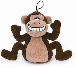 Beamer Monkey