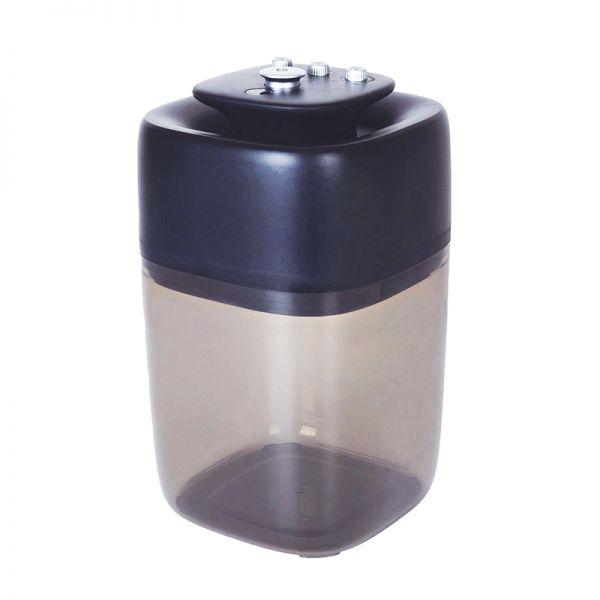 Adjustable Rainfall System 8 liter