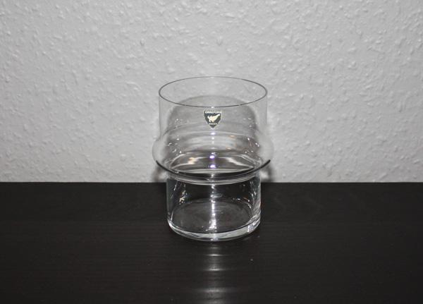 Glas från Orrefors