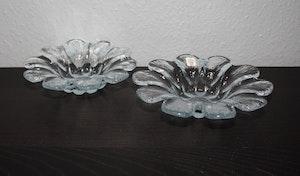 2st glasskålar från Holmegaard - Bon bon - Sidse Werner