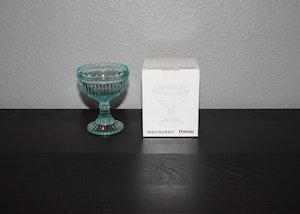 Iittala Marimekko skål 12 cm, Water Green (helt ny i kartong)