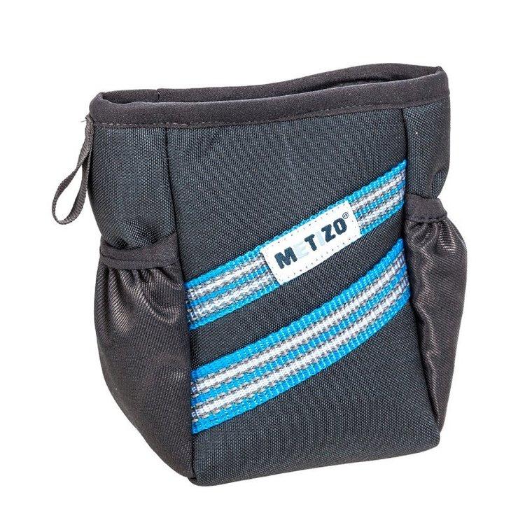 Metizo Candybag