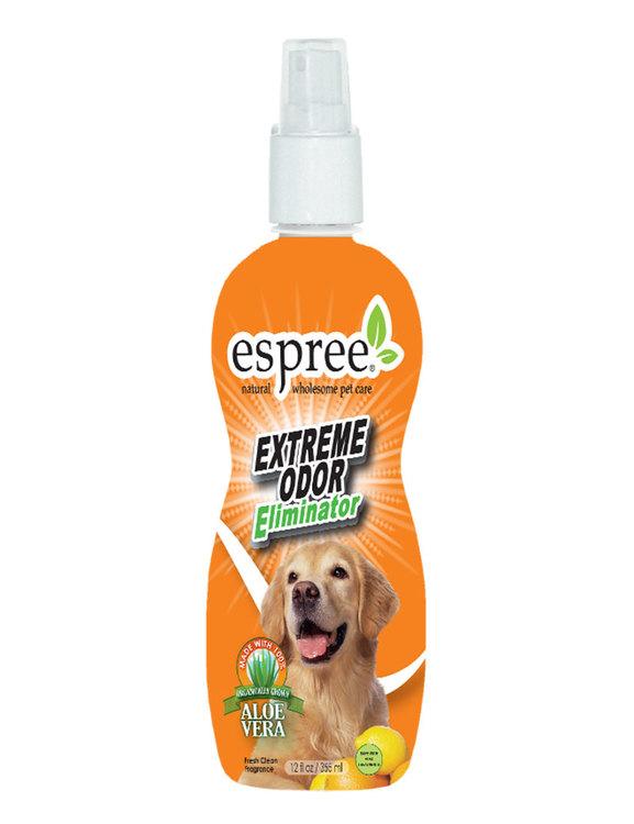 Espree Extreme Odour Spray