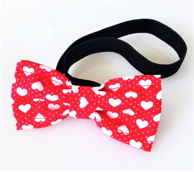 Gustaf & Evita fluga , Valentine
