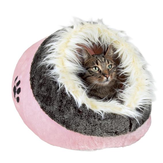 Trixie igloo Minou