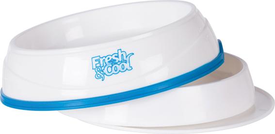 Trixie kylskål Kylskål CoolFresh