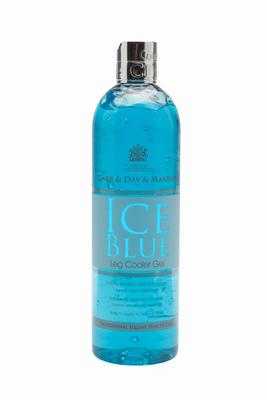 Kylgelé Ice Blue 500 ml