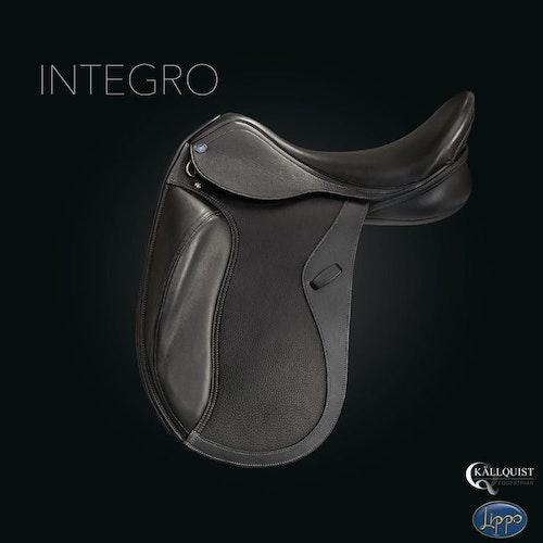 Nyhet ! Lippo Integro