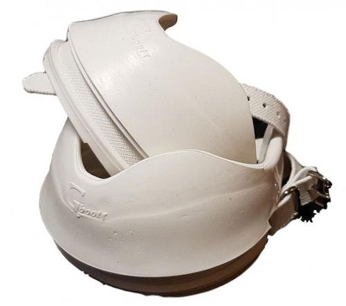 G Boots Originalet utan bly 120 g