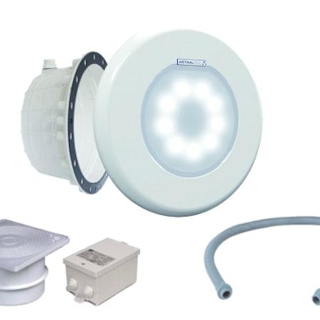 Astral belysningspaket LumiPlus 2 pack