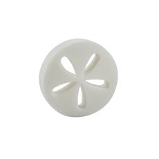Spa disc
