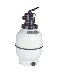 Sandfilter Cantabric 500 top