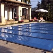 Walu pool Evolution