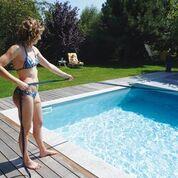 Walu pool Starlight