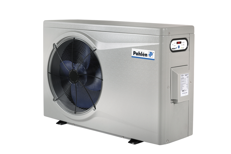 Pahlén Inverter PVP10
