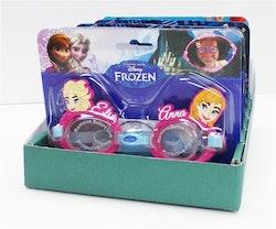 Disney swim goggles Frozen