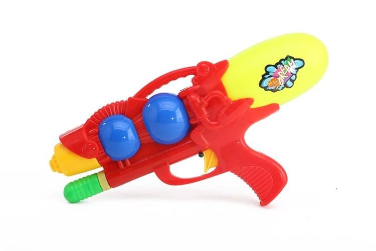 Water gun 28cm