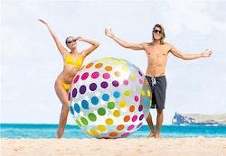INTEX Giant beach ball
