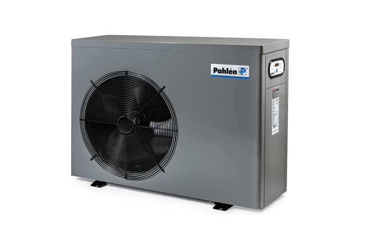 Pahlén Mid Inverter PMP09
