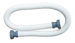 INTEX slang till pump & filter