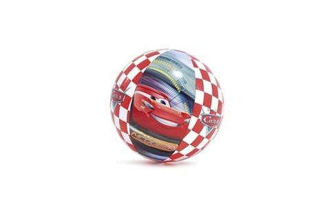 Cars badboll 61cm
