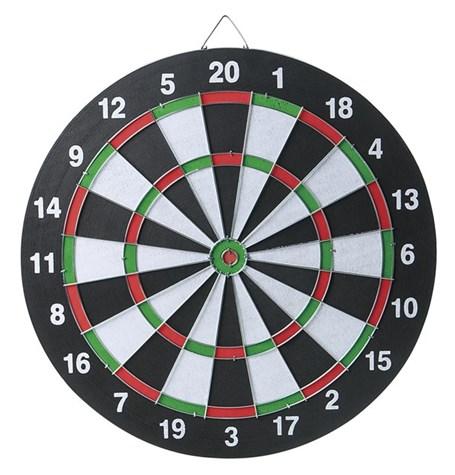 Dart game 37cm