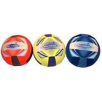 Volleyboll i neopren