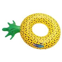 Ananas flytring