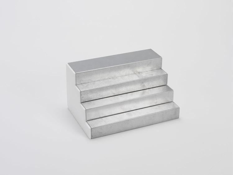 Thermopool 3.0 plastdetaljer
