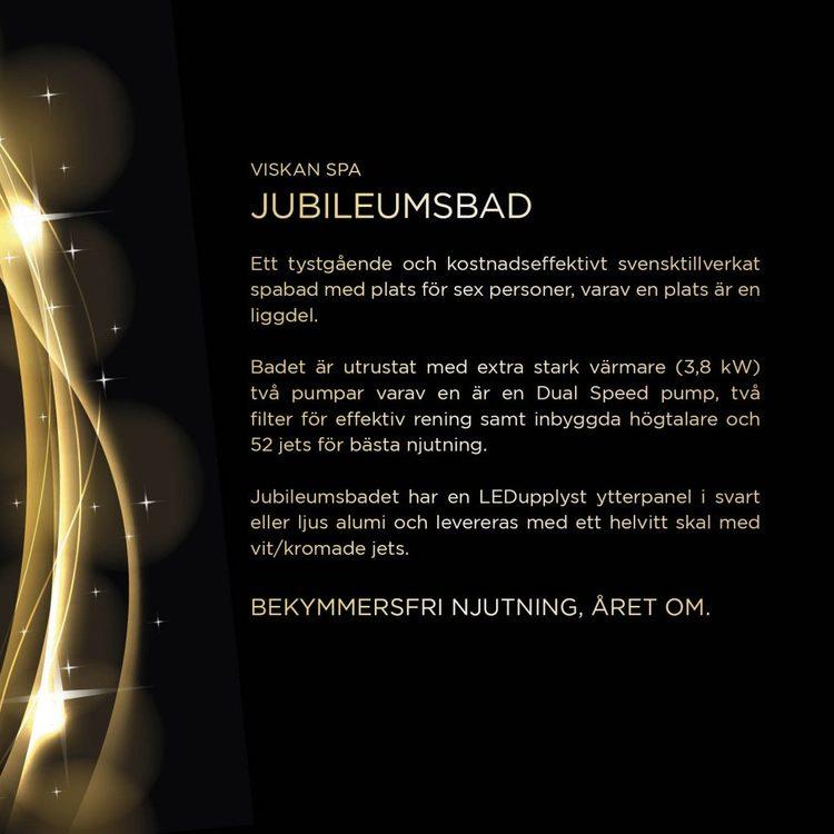 Viskan Jubileumsbad