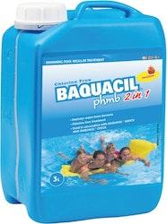 Baquacil phmb 3L