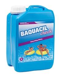 Baquacil check 3L