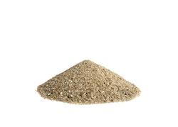 Filtersand 25 kg 0,4-0,8