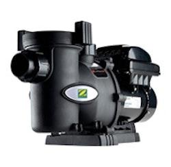 Zodiac FloPro VS 1,65 hk, 1-fas
