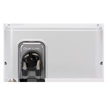 Hydroxinator iQ 22 + Dual Link