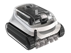 Poolrobot Zodiac XA 20