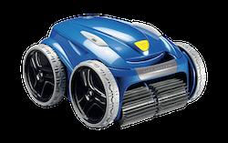 VorteX PRO, RV 5380