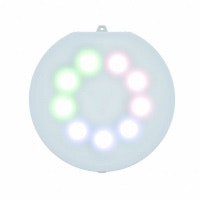 LumiPlus Flexi RGB