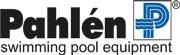 Karlstad Poolcenter