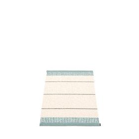Pappelina matta Belle Haze 60x85 cm