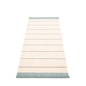 Pappelina matta Belle Haze 85x200 cm