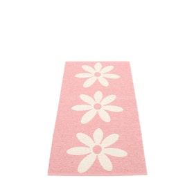 Pappelina matta Lilo piglet · vanilla 70x150 cm