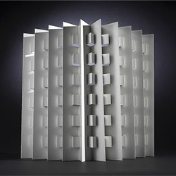 Margot Barolo fönsterskärm