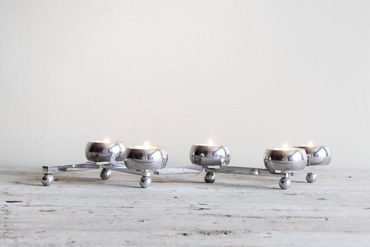 Klong Constella aluminium liten
