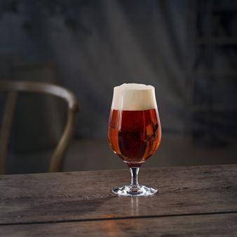 Orrefors Beer Taster ölglas 4-pack
