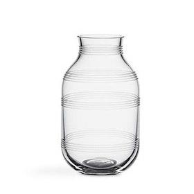 Kähler Omaggio vas liten glas