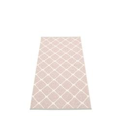 Pappelina matta Rex pale rose 70x160 cm