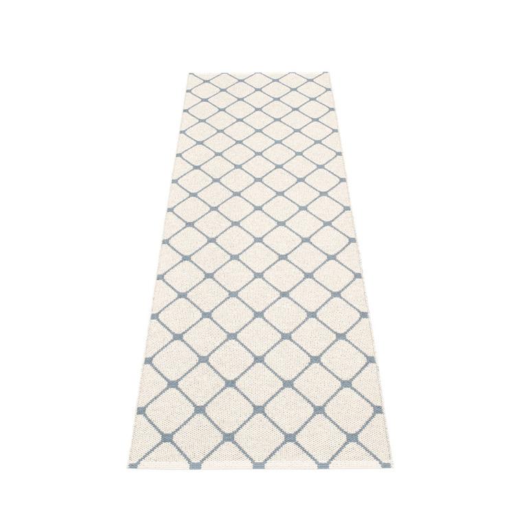Pappelina matta Rex storm 70x240 cm